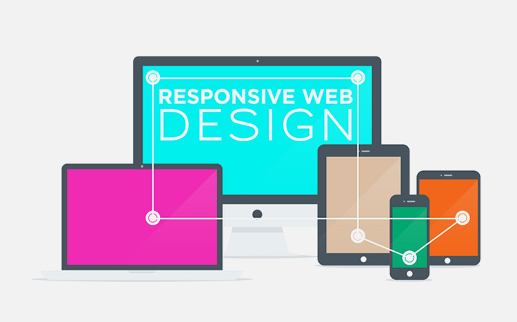 What Is Responsive Design Pros And Cons Of Responsive Web: The Pros And Cons Of Responsive Web Design